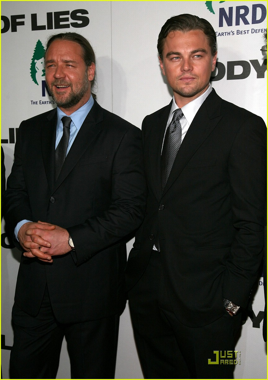 leonardo dicaprio body of lies 08