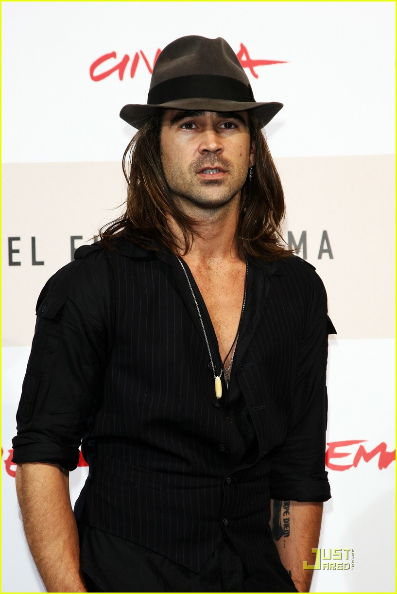 colin farrell pride glory 15
