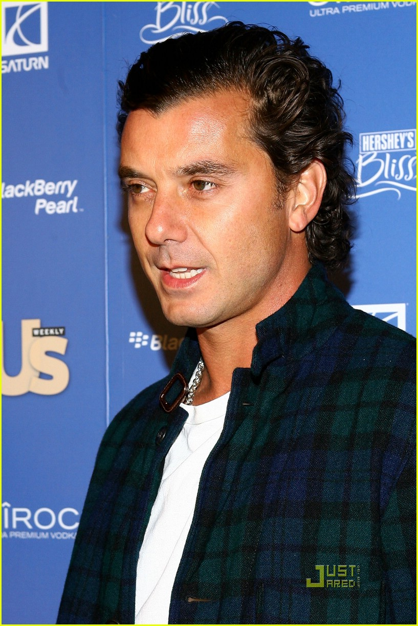 gavin rossdale kingston bully 02