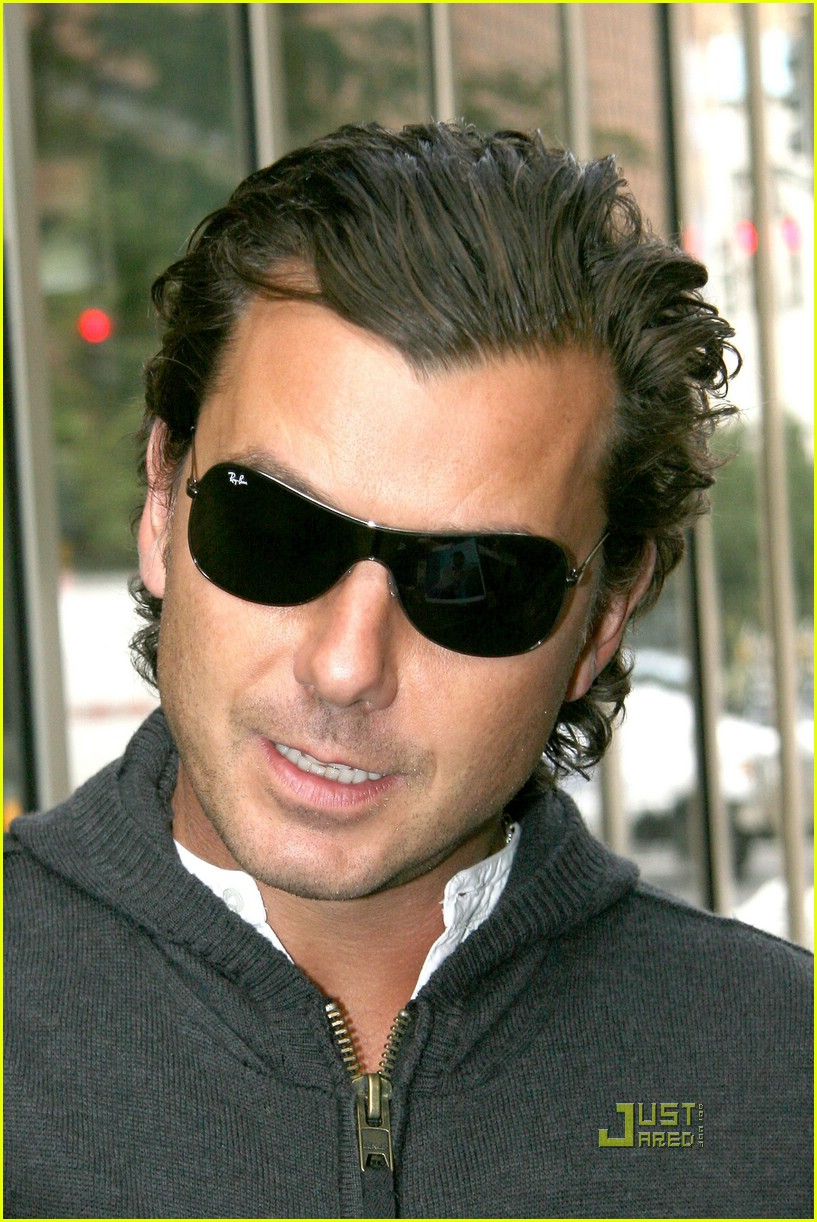 gavin rossdale kingston bully 04