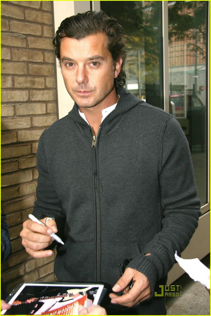 gavin rossdale kingston bully 06