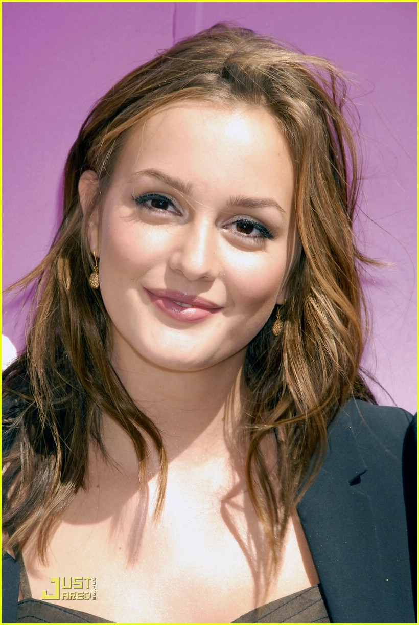 leighton meester safe horizon 05