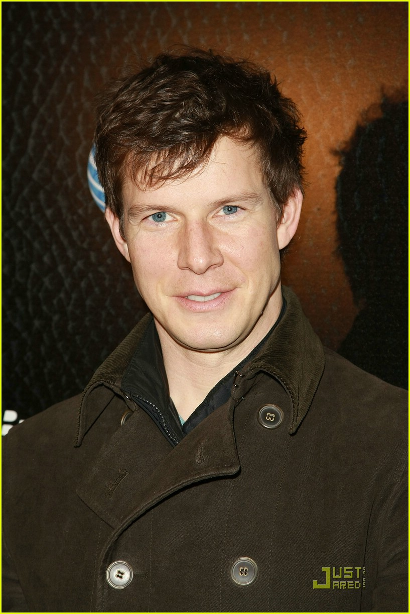 eric mabius ugly betty baby 02