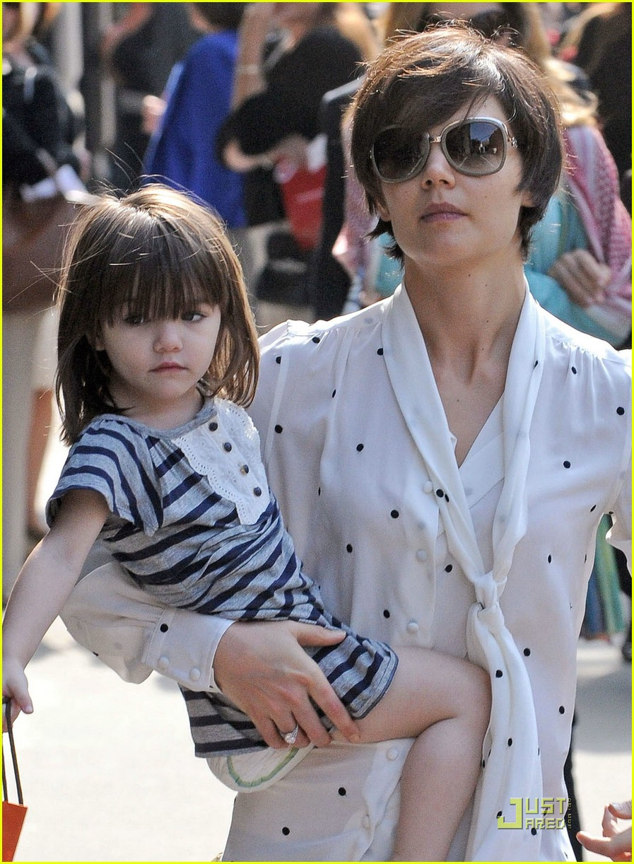 katie holmes suri cruise hermes bags 07