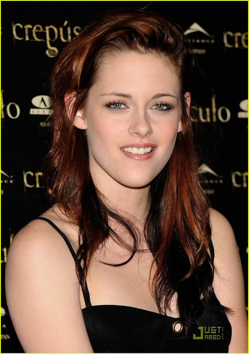 kristen cam madrid twilight 12