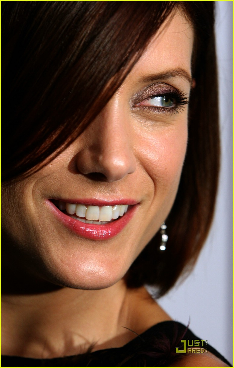 kate walsh neil lane 05