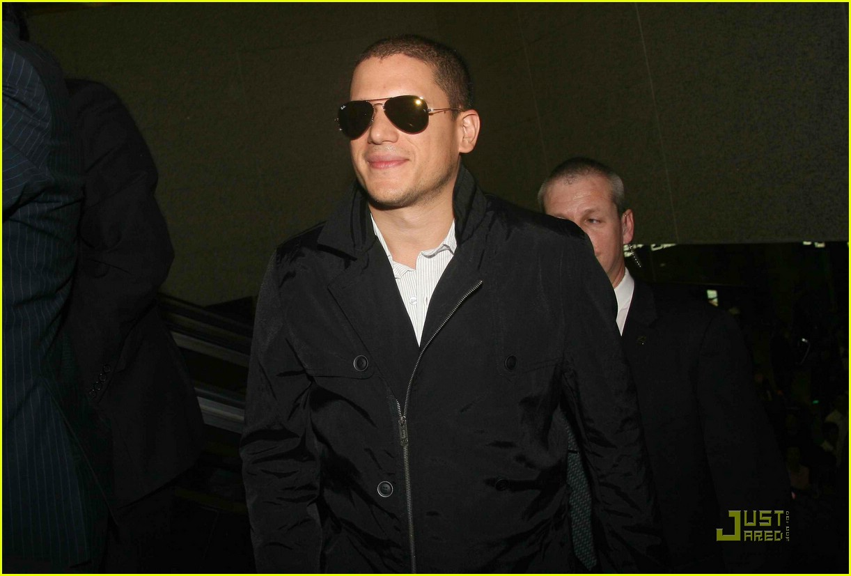 wentworth miller shangai china 01