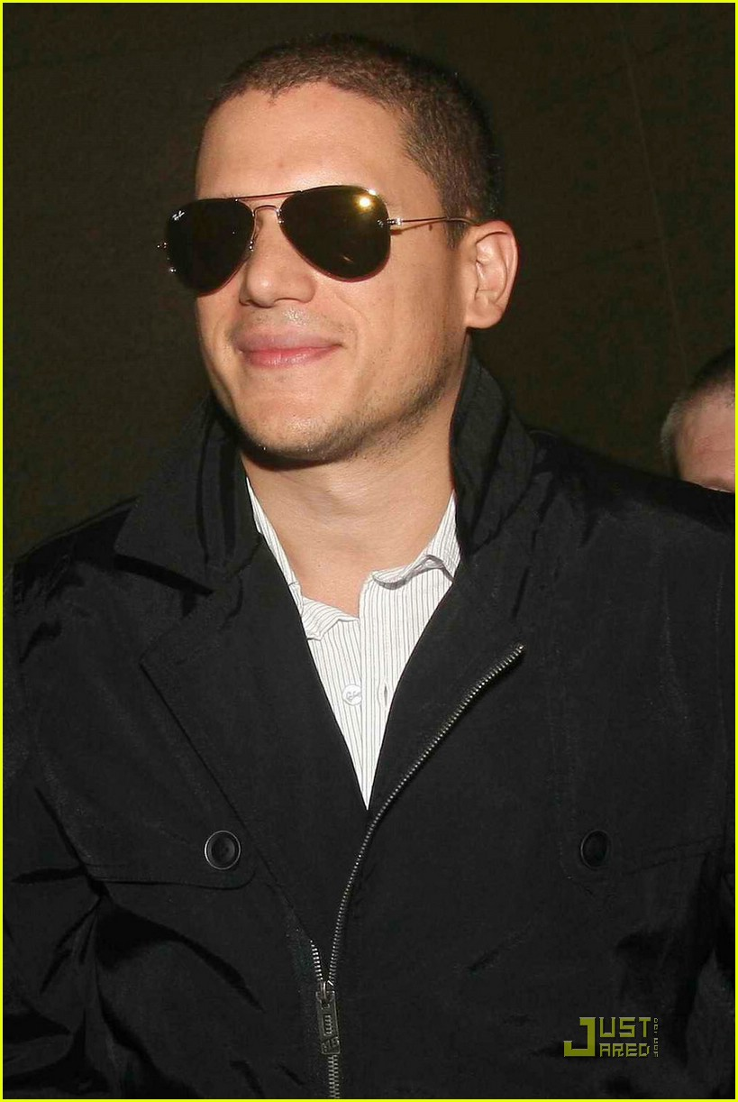 wentworth miller shangai china 04