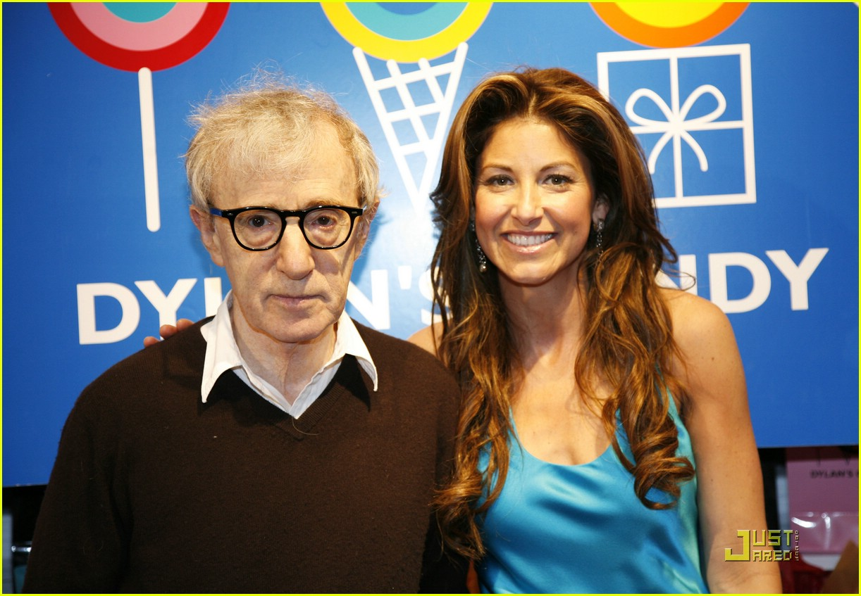 woody allen dylan lauren 01