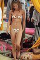 annalynne mccord bikini 08