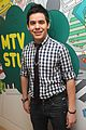david archuleta mtv tl 02