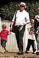cate blanchett upton walk family 04
