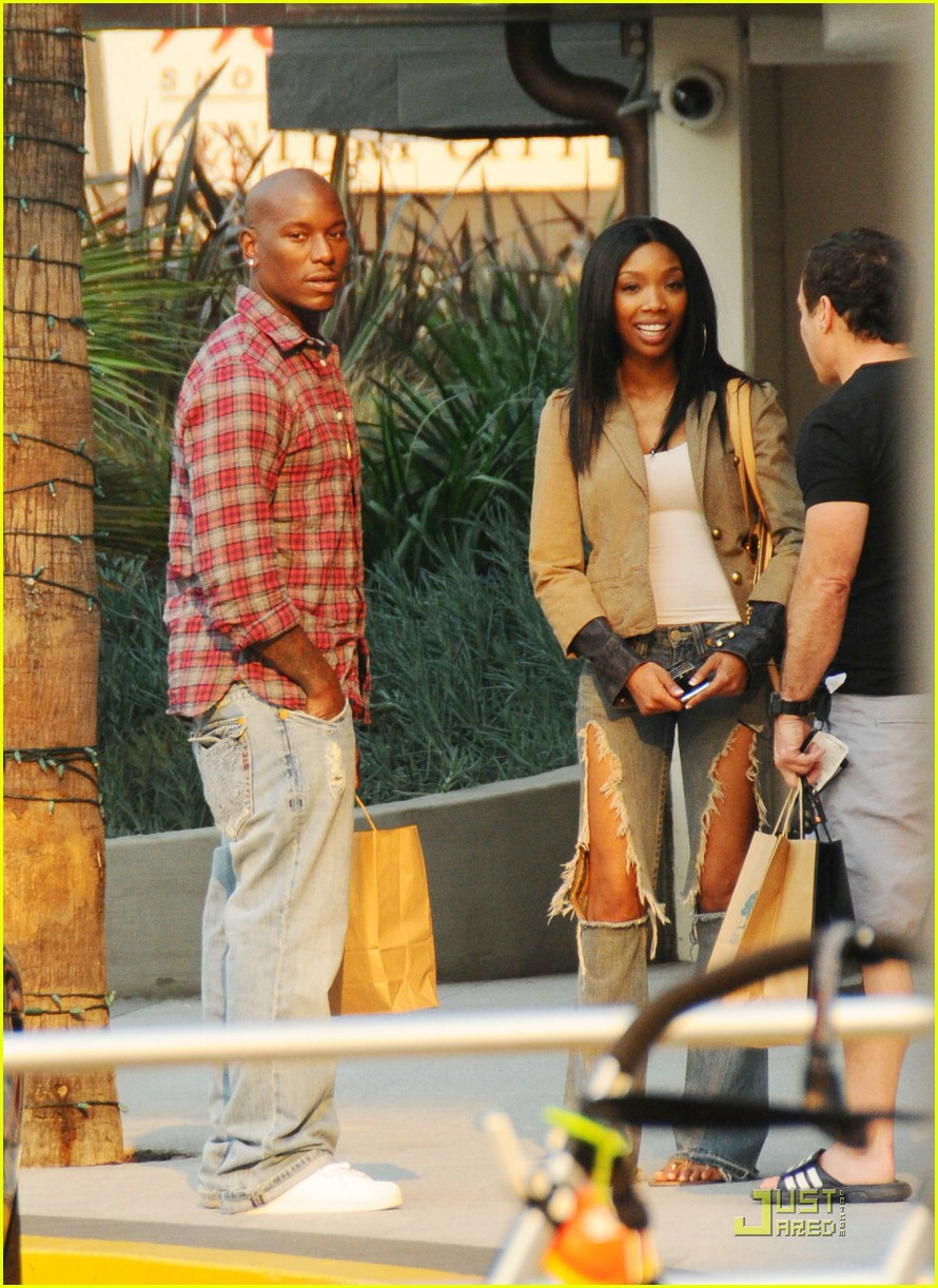 brandy tyrese couple 03