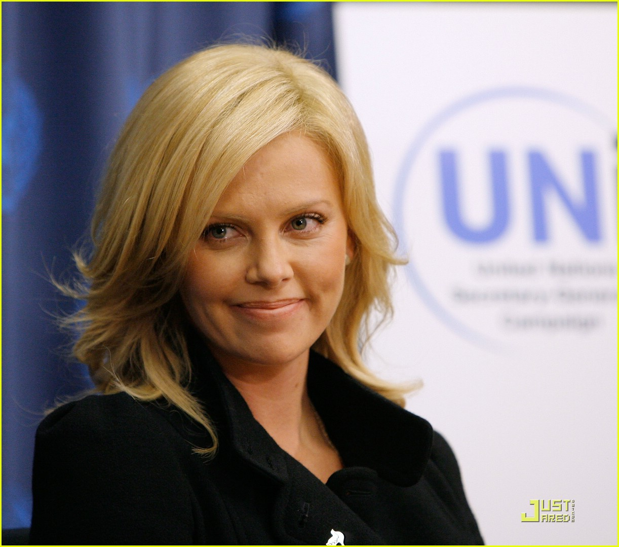 charlize theron united nations messenger of peace 01