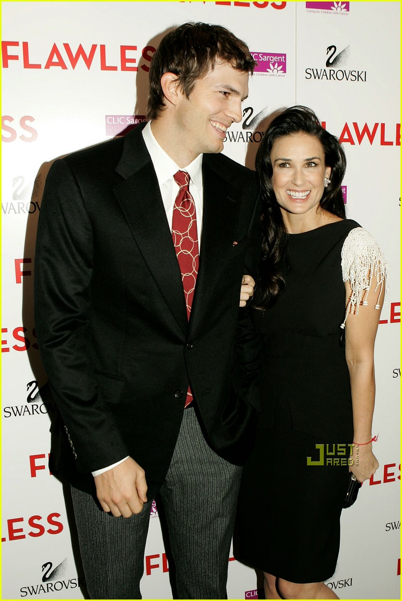 demi moore flawless london 011566901