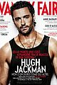 hugh jackman vanity fair italy 03a