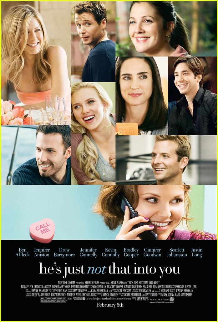 hes just not into you trailer 01
