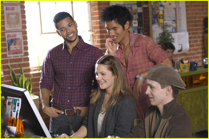 hes just not into you trailer 04