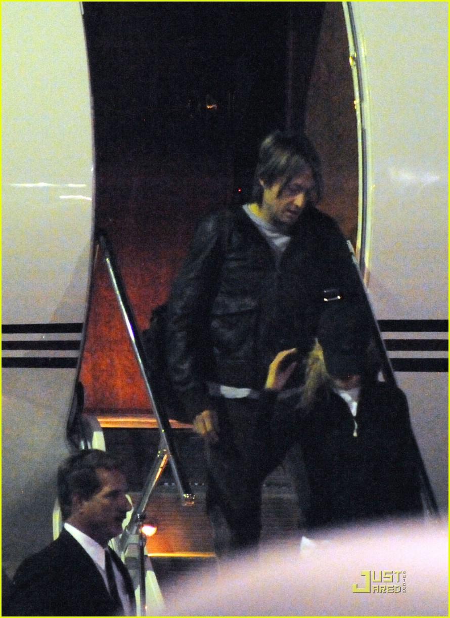 nicole kidman home sydney home 06