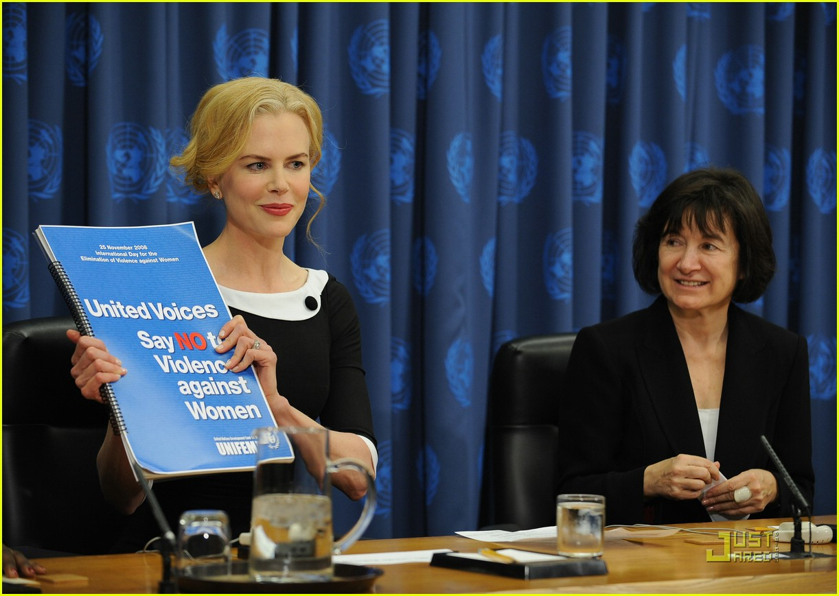 nicole kidman violence against women 06