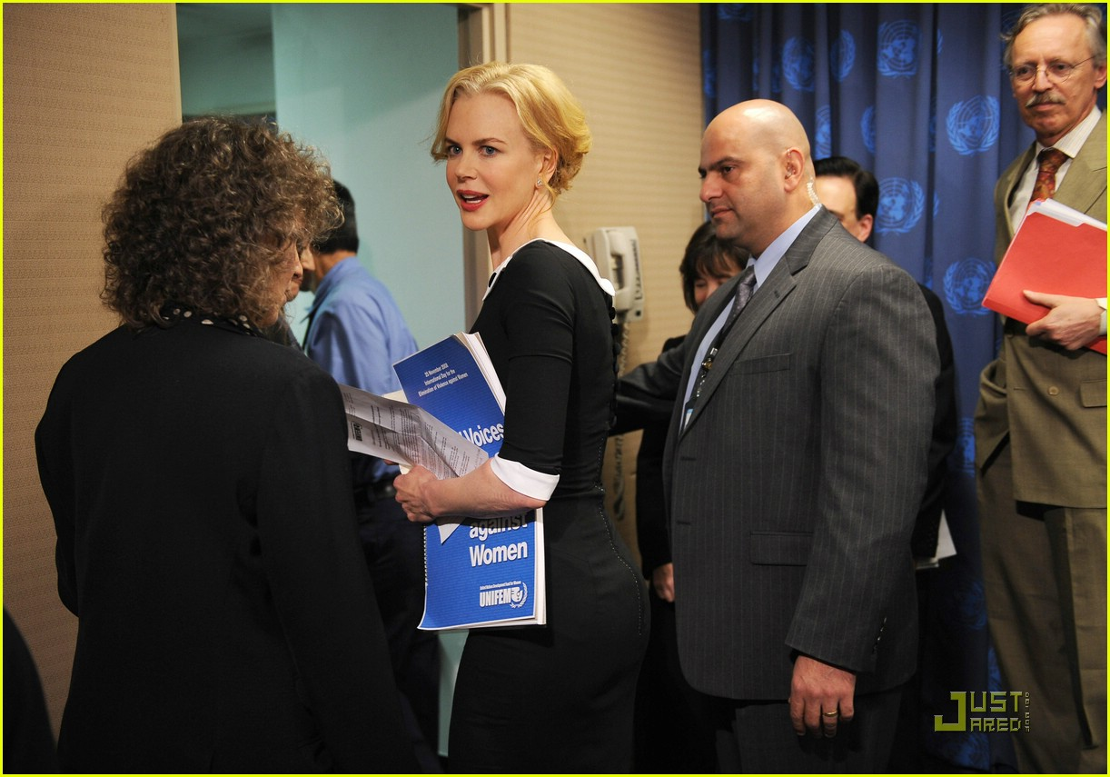 nicole kidman violence against women 15