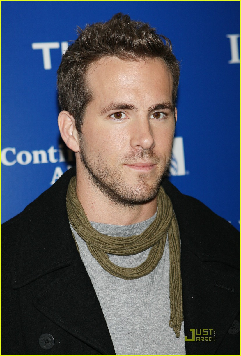 ryan reynolds nyc marathon 10