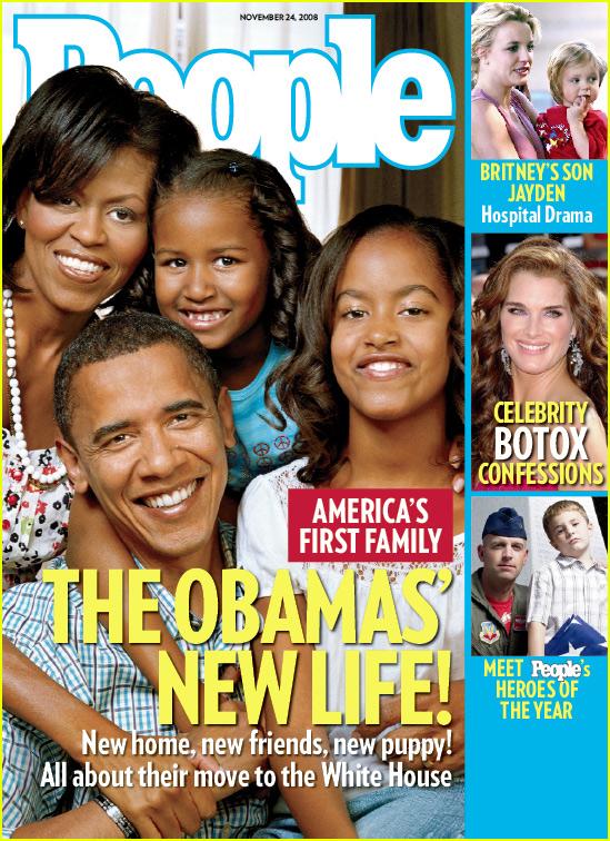 obama new life 02