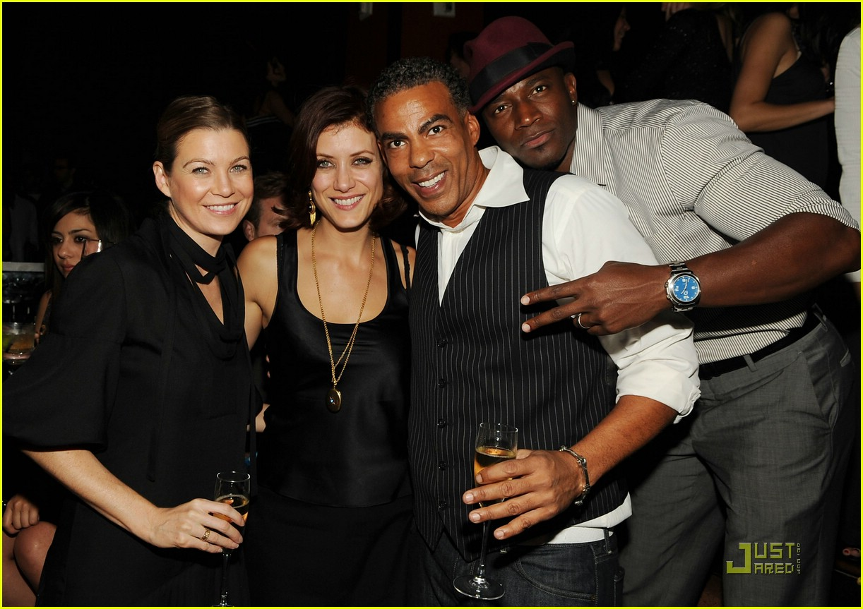 Ellen Pompeo Husband Ellen Pompeo Happy Anniversary Tao Photo 1535551 Alex Young