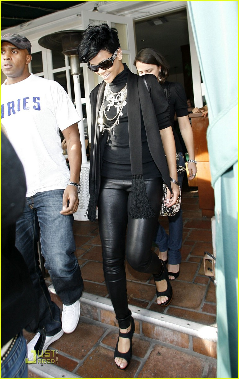 Silver-stars Daria Related Keywords & Suggestions - Silver-stars Daria ...