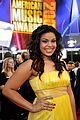jordin sparks 2008 american music awards01
