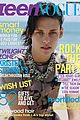 kristen stewart teen vogue december 2008 02