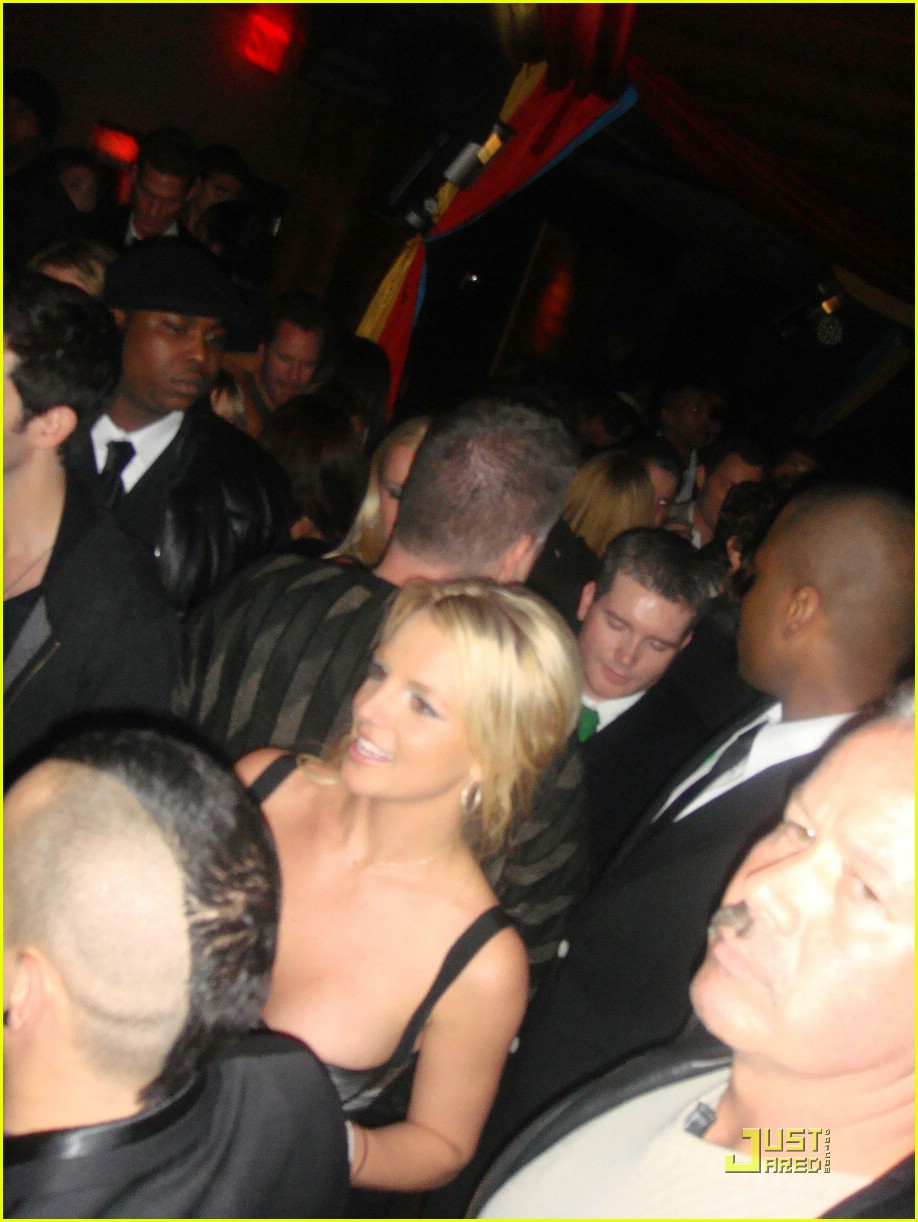 britney spears 27th birthday ten june 111578811