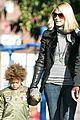 klum playground 04