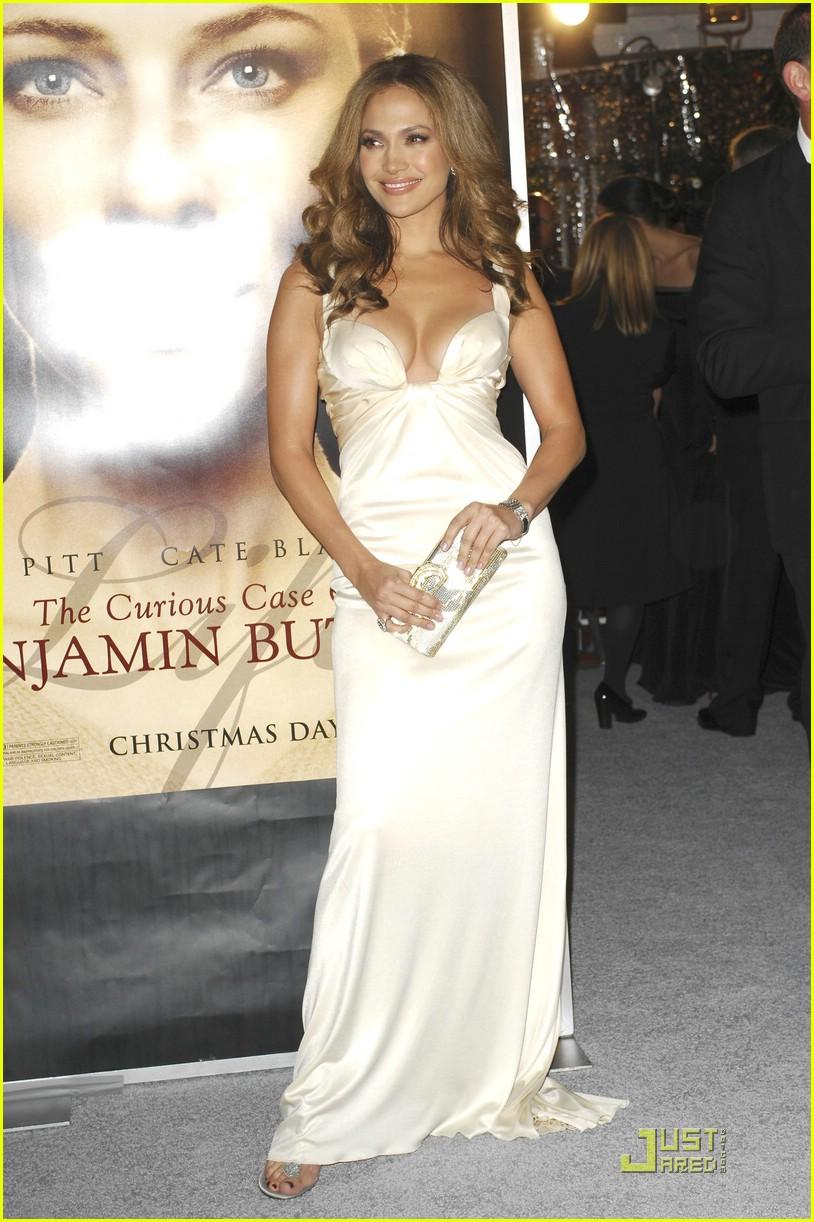 Full Sized Photo Of Jennifer Lopez Benjamin Button 19