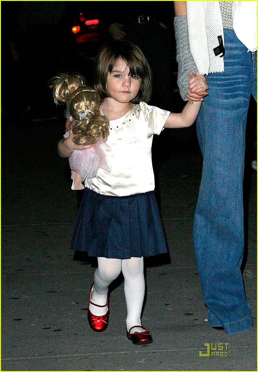 suri cruise bolt movie 101619091