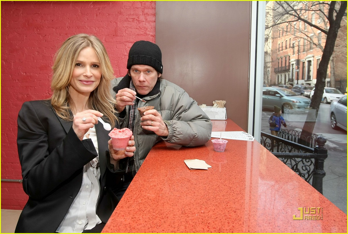 kevin bacon stogo ice cream 02