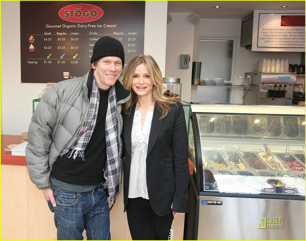 kevin bacon stogo ice cream 05