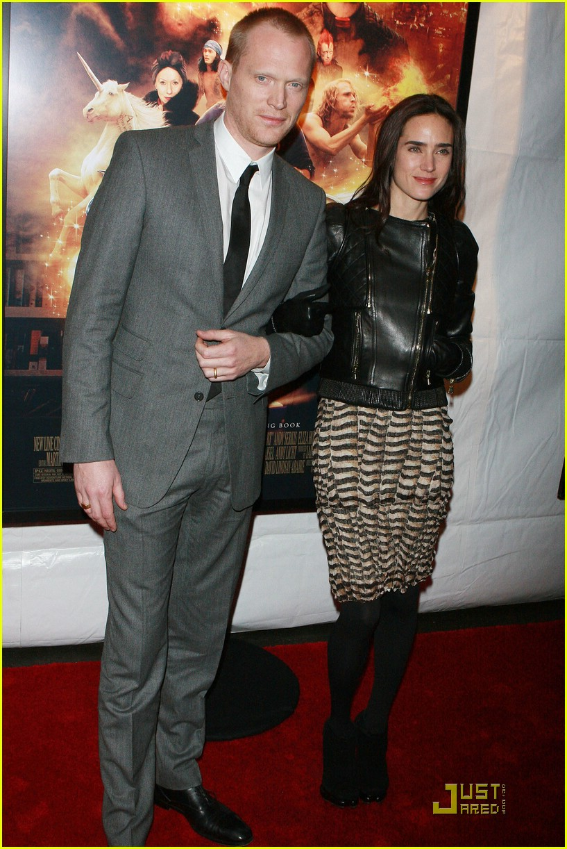 jennifer connelly paul bettany inkheart 03