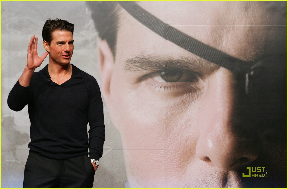 tom cruise valkyrie premiere south korea 06