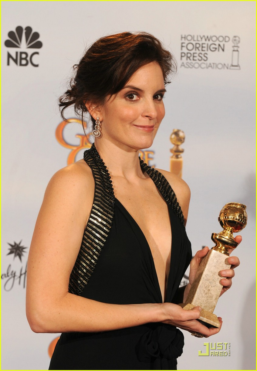 tina fey photos im tired of tina fey swimsuit talented funny and steve ...