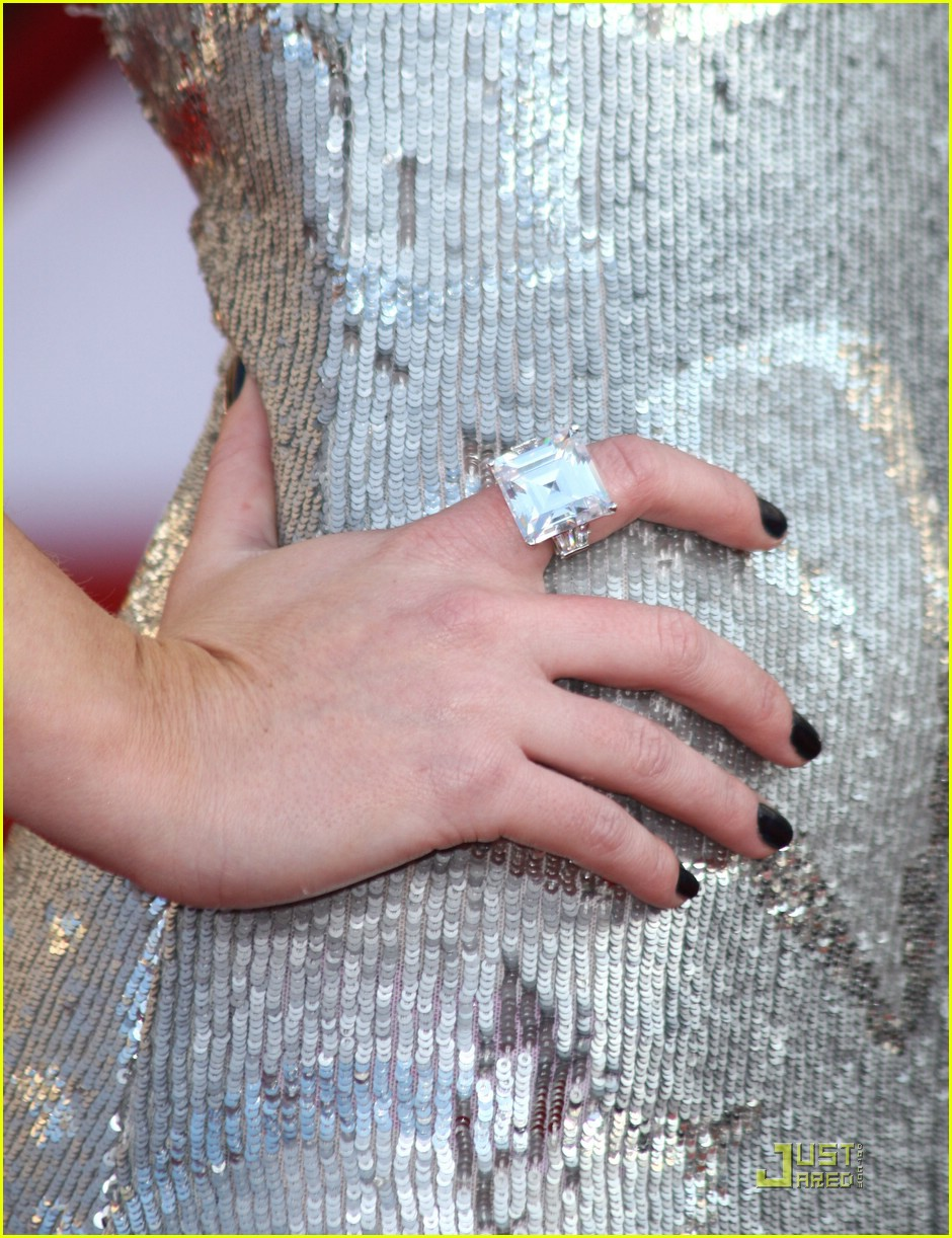 John Krasinski & Emily Blunt: SAG Sweethearts: Photo 1680431 | Emily ...