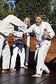 heidi montag mixed martial arts spencer pratt 08