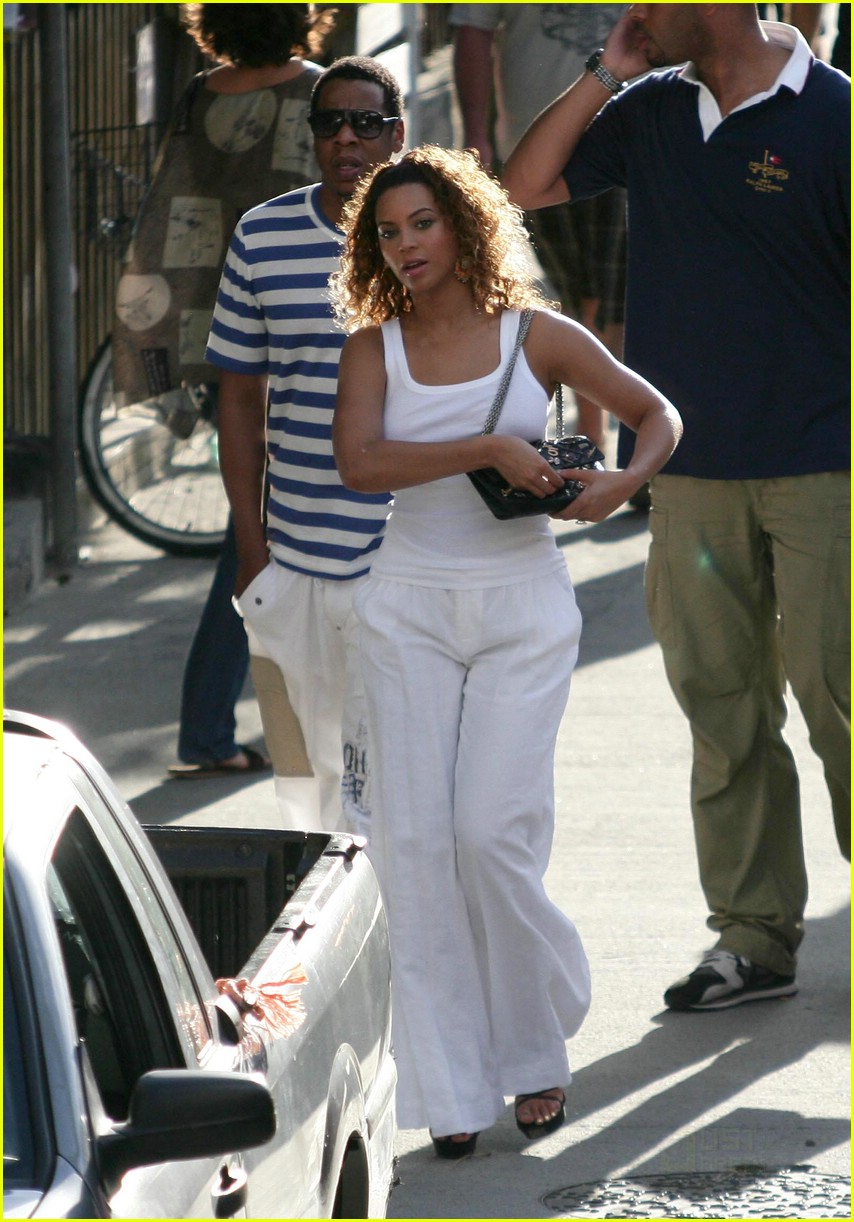 beyonce obsessed movie still 031625481