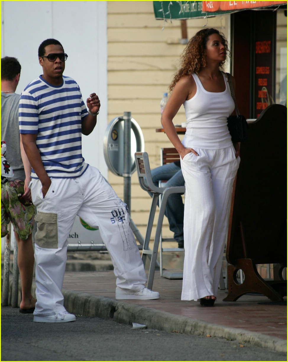 beyonce obsessed movie still 06