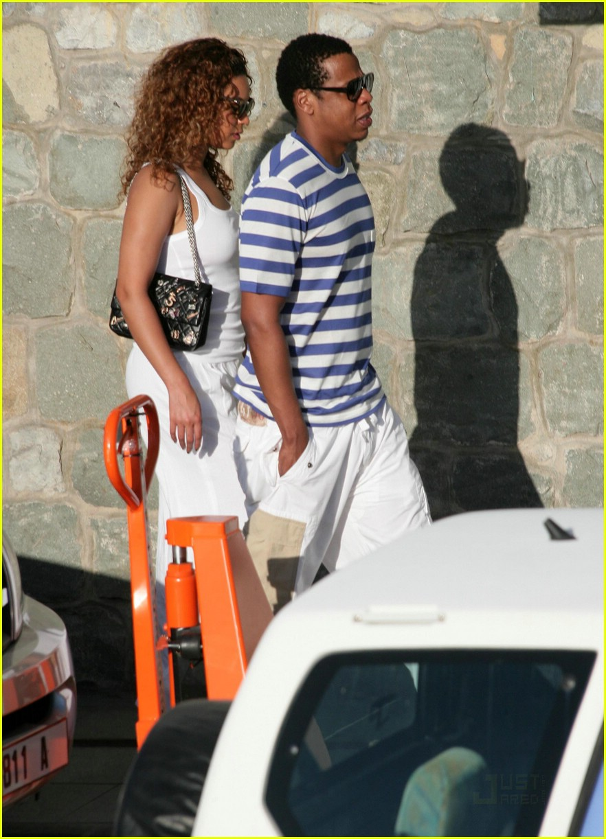 beyonce obsessed movie still 10