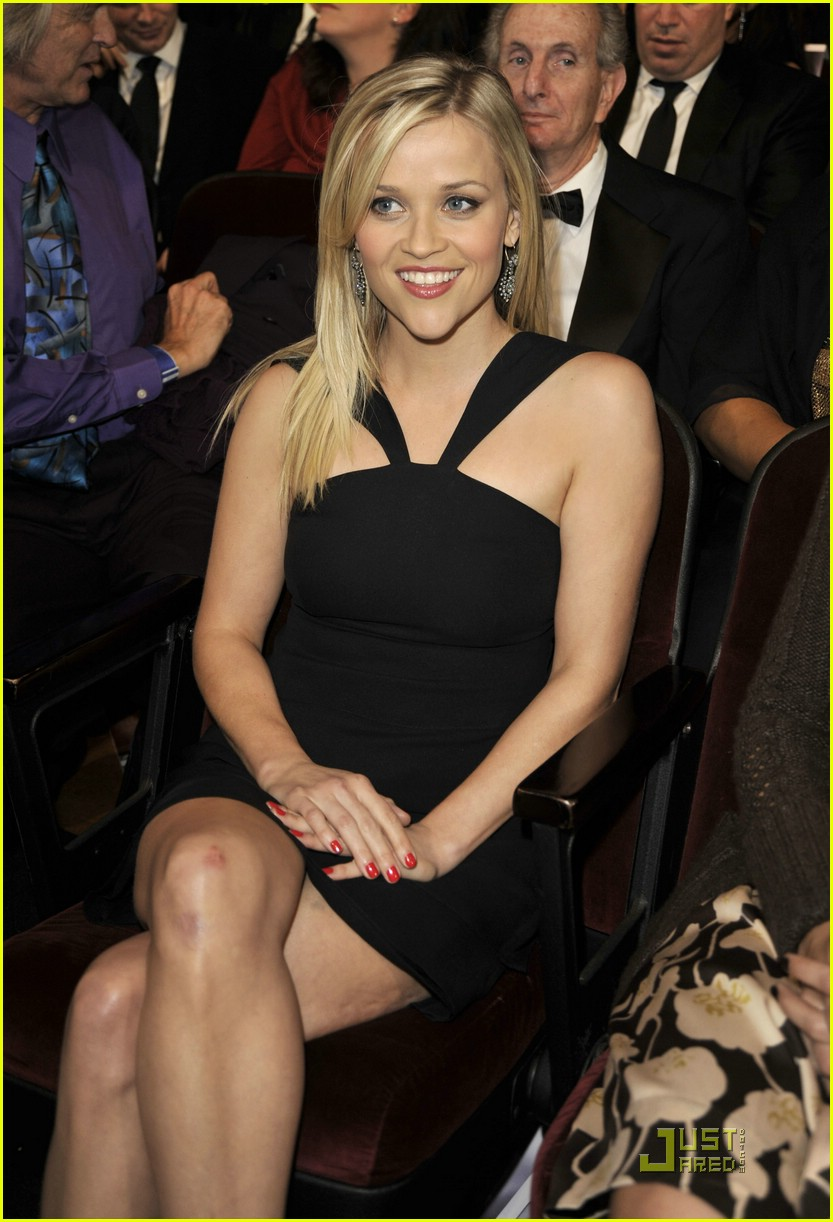 reese witherspoon peoples choice awards 2009 01