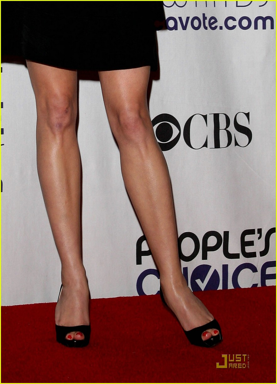 reese witherspoon peoples choice awards 2009 19