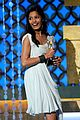 freida pinto critics choice awards 26