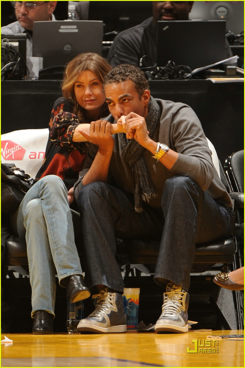 Ellen Pompeo Husband Ellen Pompeo Husband Groupeiservices