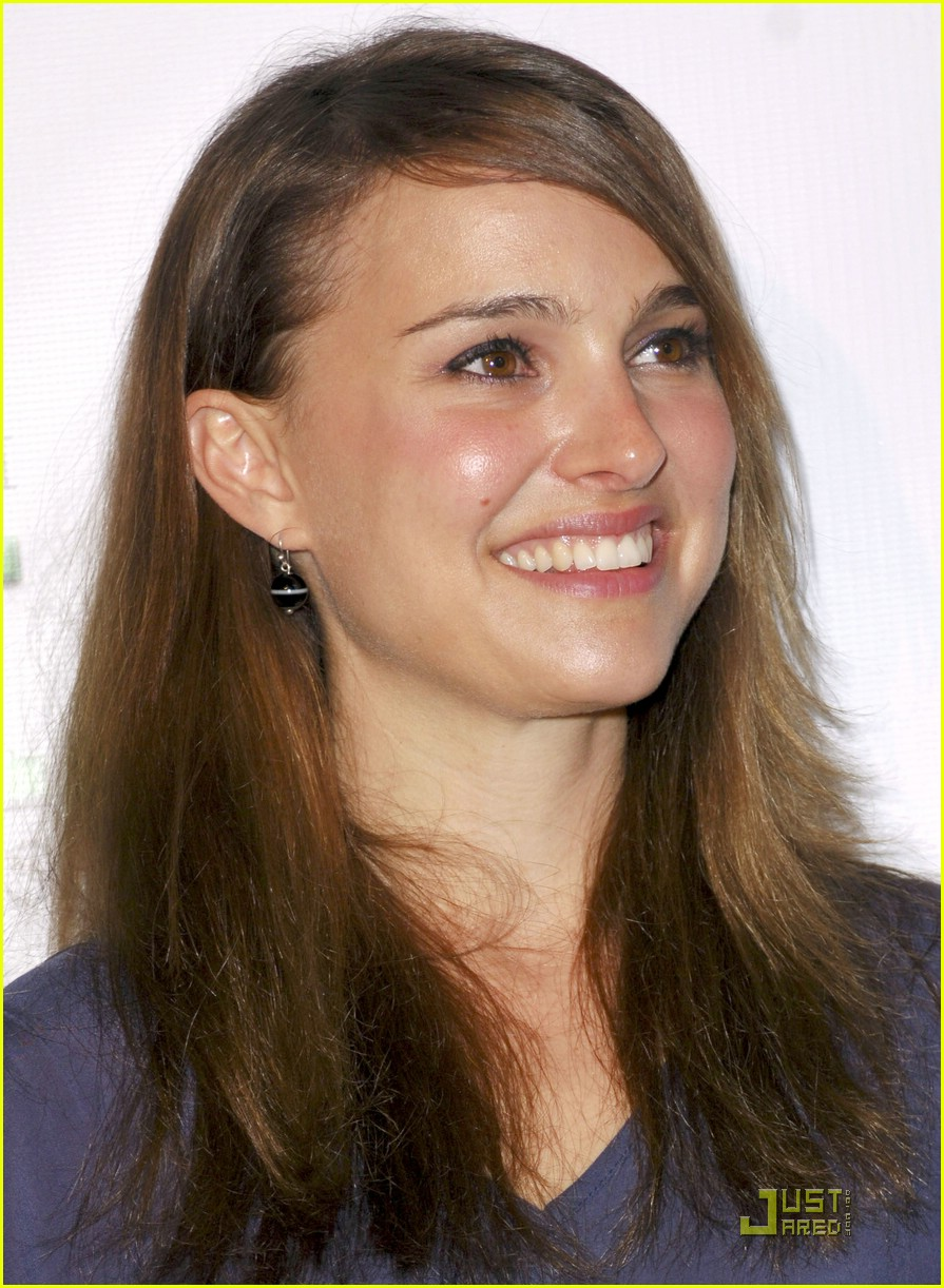 natalie portman producers guild awards 2009 13